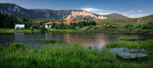 снимка: rodopi.petosoubl.com