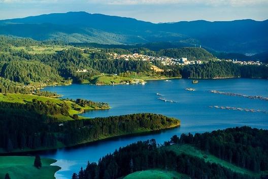снимка: villa359.com