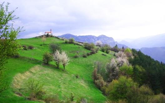 снимка: tourism-hotels-bulgaria.com