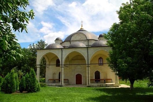 снимка: peika.bg