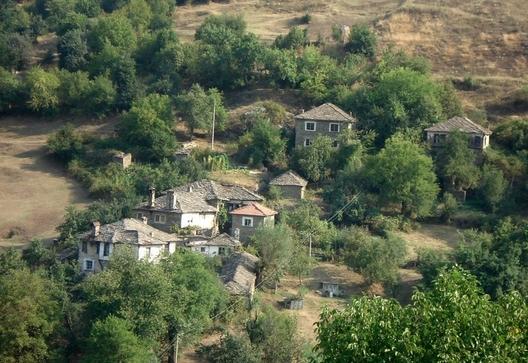 снимка: mirela.bg