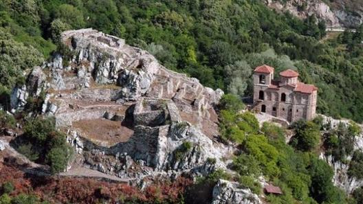 bulgarianhistory.org