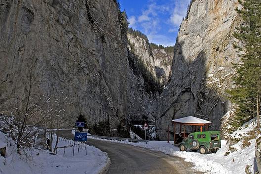 tourism-bg.net