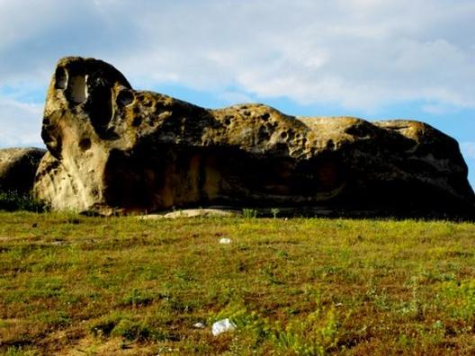 planinitenabulgaria.blog.bg