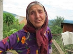 Съдбата на пенсионерите у нас: Трай, бабо... до лудост