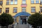 Събор на здравето се провежда във Велинград