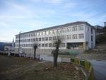 Училище в Маданско село влезе в списъка на защитените училища в страната