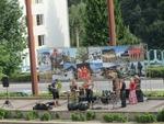 Гайдари от Чехия с концерти в Смолян и Широка лъка
