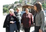 ГЕРБ –Смолян почете паметта Христо Ботев и загиналите за свободата на България