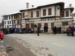 Златоград отбеляза 136 години от първото си освобождение