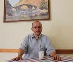 След 200 години обновяват джамия в Източните Родопи