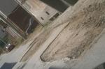 Затварят зейналите кратери в Мадан
