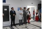 Д-р Дариткова бе гост на празника на Златоград