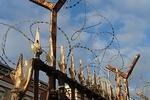 Затворниците в Герзовица посетиха Кръстова гора