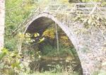 Кемеров мост