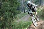 Пампорово става домакин на държавния шампионат по планинско колоездене