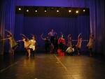 """""""Балканска мистерия"""" закри сезона на Театрално - музикален център Кърджали"""