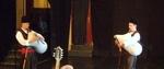 Мадански гайдари с две първи места от национален конкурс