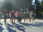 Спортният маратон с маршрут България-Гърция ще мине и през община Смолян