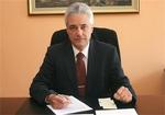 Премиерът на визита в Родопите- ще оглежда щетите в неделинския край