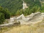 През 2013 предстои реставрация и консервация на археологическите обекти в смолянско