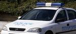 50-годишен мъж е починал, след инцидент в гората край Момчиловци