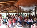 100 деца от Момчилград ще се учат да плуват по програма на общината