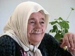 Как тълкуват нещата старите баби?!