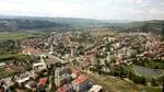 Шест жилищни сгради в Момчилград вече са одобрени за безплатно саниране