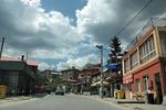 Иван Лебанов: Жителите на Сърница и двете села няма да спечелят много, ако се отделят от община Велинград