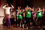 Децата от Лятната Театрална Академия ще се представят с мултимедиен концерт в Смолян