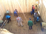 В Чепинци не чакат бюрократите да им докарат вода