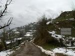 12 човека, бедстващи в неделинско село месеци наред, отказват да отидат в градско общежитие