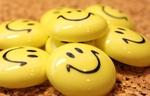 Днес е международен ден на щастието