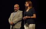 """В Кърджали стартира 14-то издание на арт-фестивала """"Перперикон"""""""