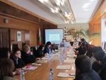 Проект популяризира туризма в Смолян, Чепеларе, Златоград и Рудозем