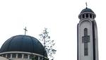 """Курбан и литургия ще бележат празника на храм """"Св. св. безсребреници Козма и Дамян"""" в Смолян"""