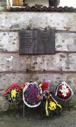 Златоград отбеляза 137 години от първото освобождение на града