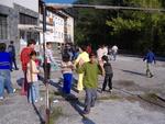 Децата от дома в Широка лъка ще лагеруват на Пампорово в празничните дни