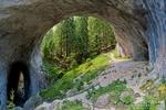 Чудните мостове - едно от местата, които си струва да посетите
