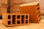 Община обяви топ оферта - продава тухли за 15 ст.