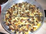 Нашето кулинарно предложение: Телешки език с масло на фурна