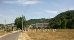 Двоен празник събира българи и гърци днес в Златоград
