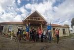 Училище сред природата работи успешно в родопското село Гудевица