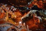 """Красивата пещера """"Ухловица"""""""