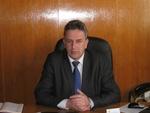 Комисар Кирил Хаджихристев: Засилено ще бъде полицейското присъствие в деня на референдума