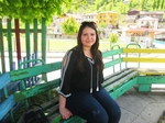 Родопчанка е абитуриентката, владееща най-добре английски език в България