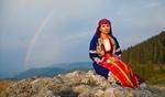 Развитието на туризма в Смолян и Пампорово обсъдиха кметът на Смолян и консула на Турция Ергани