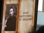 Сийка Суркова: Акцент на майските празници е честването на 100-годишнината от рождението на отец Константин Канев – духовен стожер на Родопите