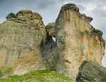 Караджов камък – място, съчетало в себе си красота и мистичност